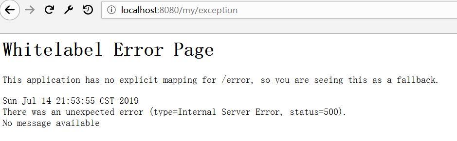 exception1.JPG